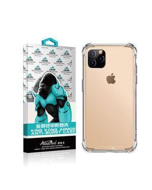 KING KONG ANTI-SHOCK IPHONE 11 PRO MAX CASE