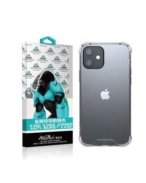KING KONG ANTI-SHOCK IPHONE 12 5.4 CASE