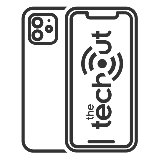 Devia - Qualcomm 18W USB 3-Pin UK Charging Plug - White