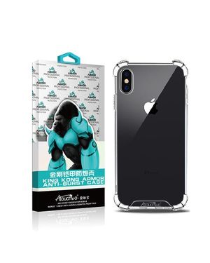 KING KONG ANTI-SHOCK IPHONE X/XS CASE