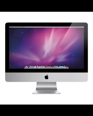 """Apple iMac Core i3 A1311 21.5"""" 3.06GHz 4GB 500GB Mid 2010 Silver Grade A"""