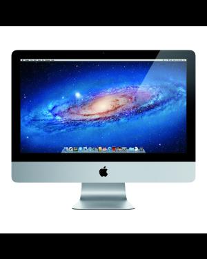 """Apple iMac Core i5 A1311 21.5"""" 2.5GHz 4GB 500GB Mid 2011 Silver Grade A"""