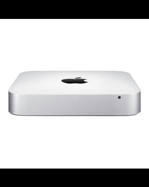 Apple Mac mini Core i5 A1347 2.6Hz 8GB 1TB Late 2014 Silver Grade A