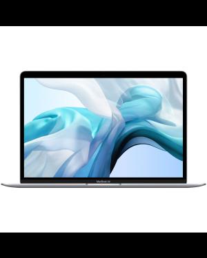 "Apple MacBook Air Core i3 A2179 13"" 1.1GHz 8GB 256GB 2020 Silver Grade A"