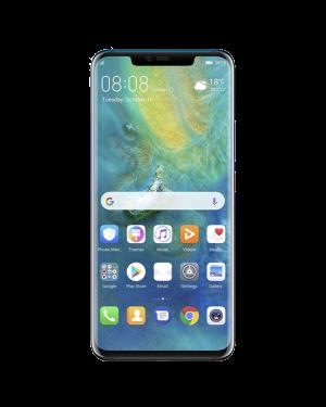 Huawei Mate 20 Pro LYA-L09 128Gb Twilight Unlocked Grade A
