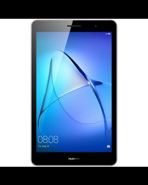 Huawei MediaPad T3 (8.0, Wi-Fi) KOB-L09 16Gb Space Grey Unlocked Grade B