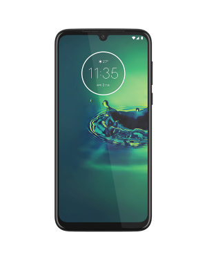 Motorola Moto G8 Plus XT2019 64Gb Dark Blue Unlocked Grade A