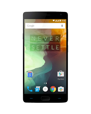 OnePlus 2 A2003 64Gb Sandstone Black Unlocked Grade A