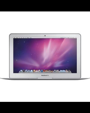 """MacBook Air i5 A1465 11.6"""" 1.60 GHz 4GB 128GB SSD 2015"""