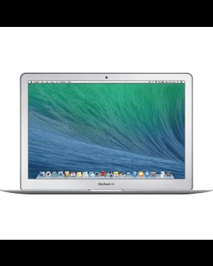 """MacBook Air i5 A1466 13.3"""" 1.30 GHz 4GB 128GB SSD 2013"""