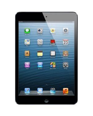 Apple iPad Mini (Wi-Fi) A1432 32Gb Black/Slate Wifi Grade B