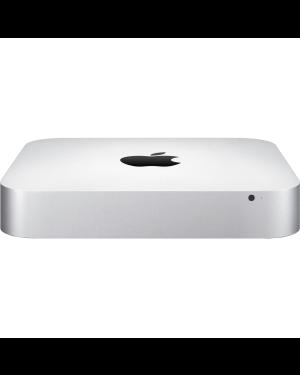 Mac mini i5 A1347 2.80 GHz 8GB 1TB HDD 2014