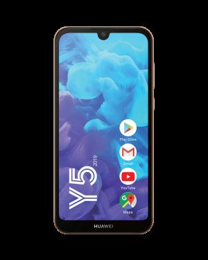 Huawei Y5 (2019) AMN-LX1 16Gb Amber Brown Unlocked Grade A