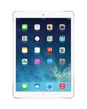 Apple iPad Air (Wi-Fi) A1474 32Gb Silver Wifi Grade B