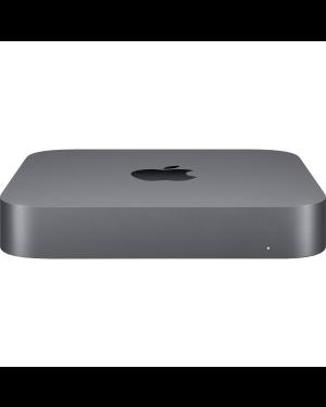 Mac mini i5 A1993 3.00 GHz 8GB 256GB SSD 2018
