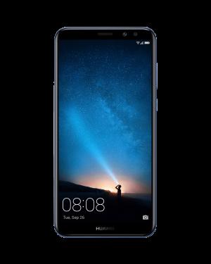 Huawei Mate 10 Lite RNE-L01 64Gb Aurora Blue Unlocked Grade B