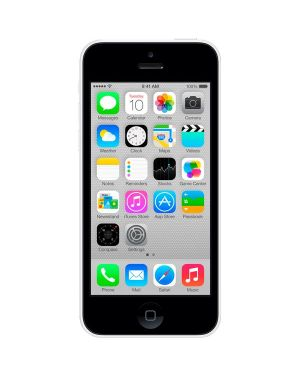 Apple iPhone 5c A1507 16Gb White Unlocked Grade A