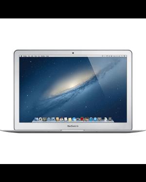 """MacBook Air i5 A1466 13.3"""" 1.60 GHz 8GB 128GB SSD 2012"""