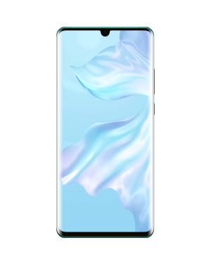 Huawei P30 Pro VOG-L29 128Gb Aurora Unlocked Grade C