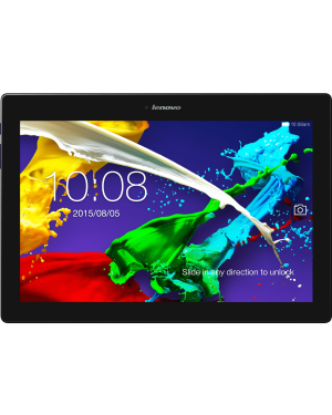Lenovo Tab 2 A10-70L A10-70L 16Gb Midnight Blue Unlocked Grade A