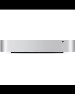Mac mini i5 A1347 2.50 GHz 4GB 500GB HDD 2012