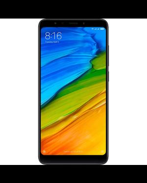 Xiaomi Redmi 5 MDG1 16Gb Black Unlocked Grade A