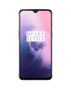 OnePlus 7 GM1903 128Gb Mirror Grey Unlocked Grade A
