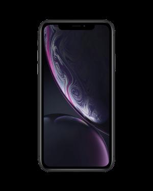 Apple iPhone XR A2105 128Gb Black Unlocked Grade A