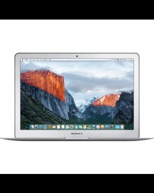 """MacBook Air i7 A1466 13.3"""" 2.20 GHz 4GB 128GB SSD 2015"""