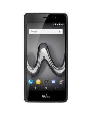 Wiko Tommy 2 (Dual Sim) Unknown 8Gb True Black Unlocked Grade B