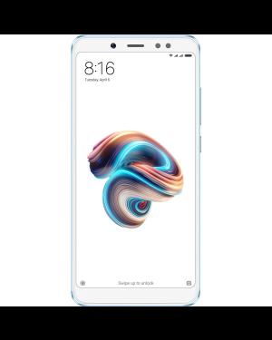 Xiaomi Redmi Note 5 MEG7 32Gb Blue Unlocked Grade A