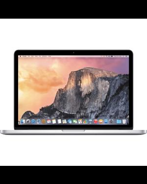 "MacBook Pro i5 A1502 13.3"" 2.40 GHz 4GB 128GB SSD 2013"