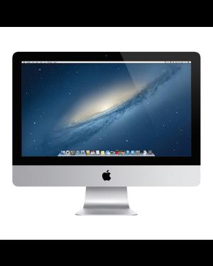 """iMac i5 A1418 21.5"""" 2.70 GHz 8GB 1TB HDD 2012"""