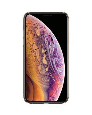 Apple iPhone XS A2097 64Gb Gold Unlocked Grade A