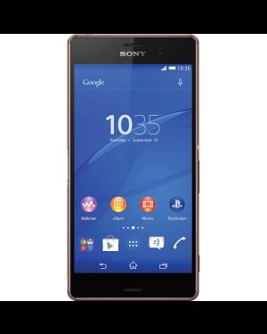 Sony Xperia Z3 D6603 16Gb Copper Unlocked Grade A