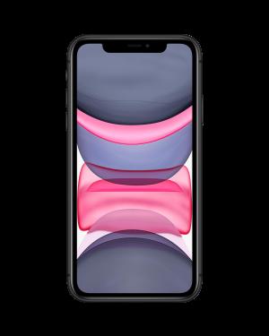 Apple iPhone 11 A2111 64Gb Black Unlocked Grade A
