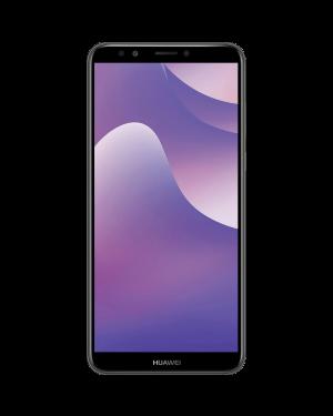 Huawei Y7 (2018) LDN-L01 16Gb Black Unlocked Grade A