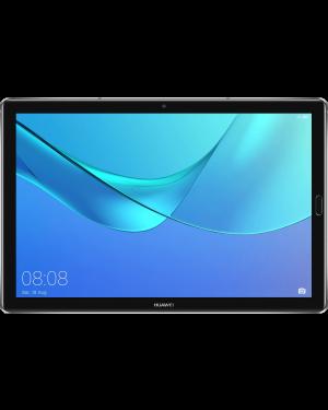 Huawei MediaPad M5 (10.8, WiFi + 4G) CMR-AL09 64Gb Space Grey Unlocked Grade A