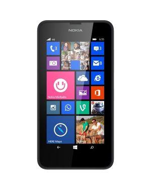 Nokia Lumia 635 RM-974 8Gb Black Unlocked Grade B