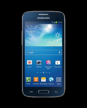 Samsung Galaxy Express 2 SM-G3815 8Gb Blue Unlocked Grade A