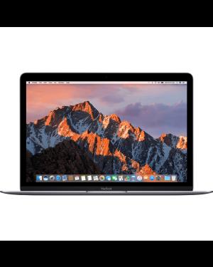 "MacBook m3 A1534 12"" 1.10 GHz 8GB 256GB SSD 2016"
