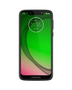 Motorola Moto G7 Play XT1952 32Gb Starry Black Unlocked Grade A