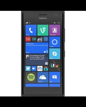 Nokia Lumia 735 RM-1038 8Gb Black Unlocked Grade B