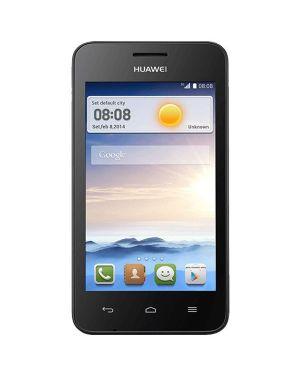 Huawei Ascend Y330 Y330-U01 4GB Black Unlocked Grade B