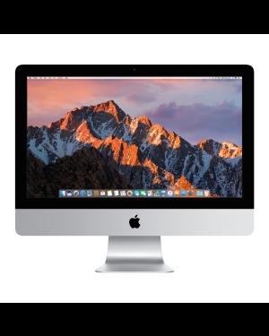 """iMac i5 A1418 21.5"""" 2.30 GHz 16GB 1TB HDD 2017"""