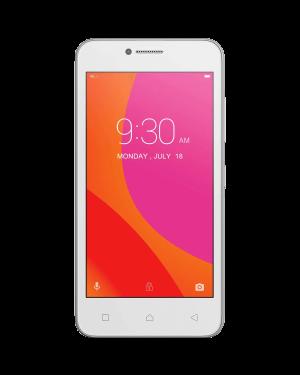 Lenovo A Plus A1010a20 8Gb Pearl White Unlocked Grade A