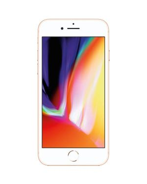 Apple iPhone 8 A1905� 64Gb Gold Unlocked Grade B