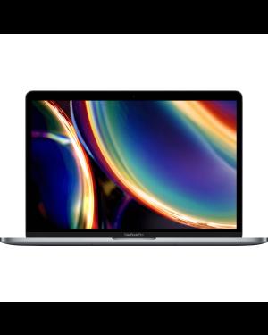 "MacBook Pro i5 A1706 13.3"" 2.90 GHz 8GB 256GB SSD 2016"