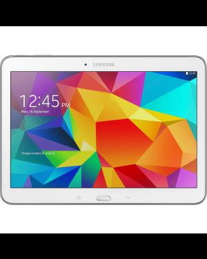 Samsung Galaxy Tab 4 (10.1, LTE) SM-T535 16Gb White Unlocked Grade A