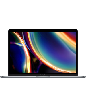 "MacBook Pro i5 A1706 13.3"" 3.10 GHz 8GB 256GB SSD 2017"